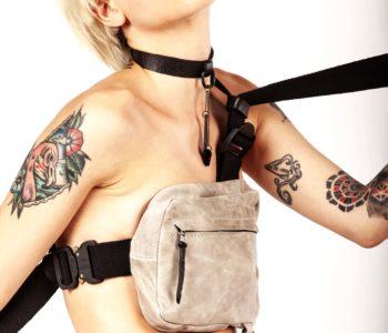 Lookbook - Cinzia Rossi
