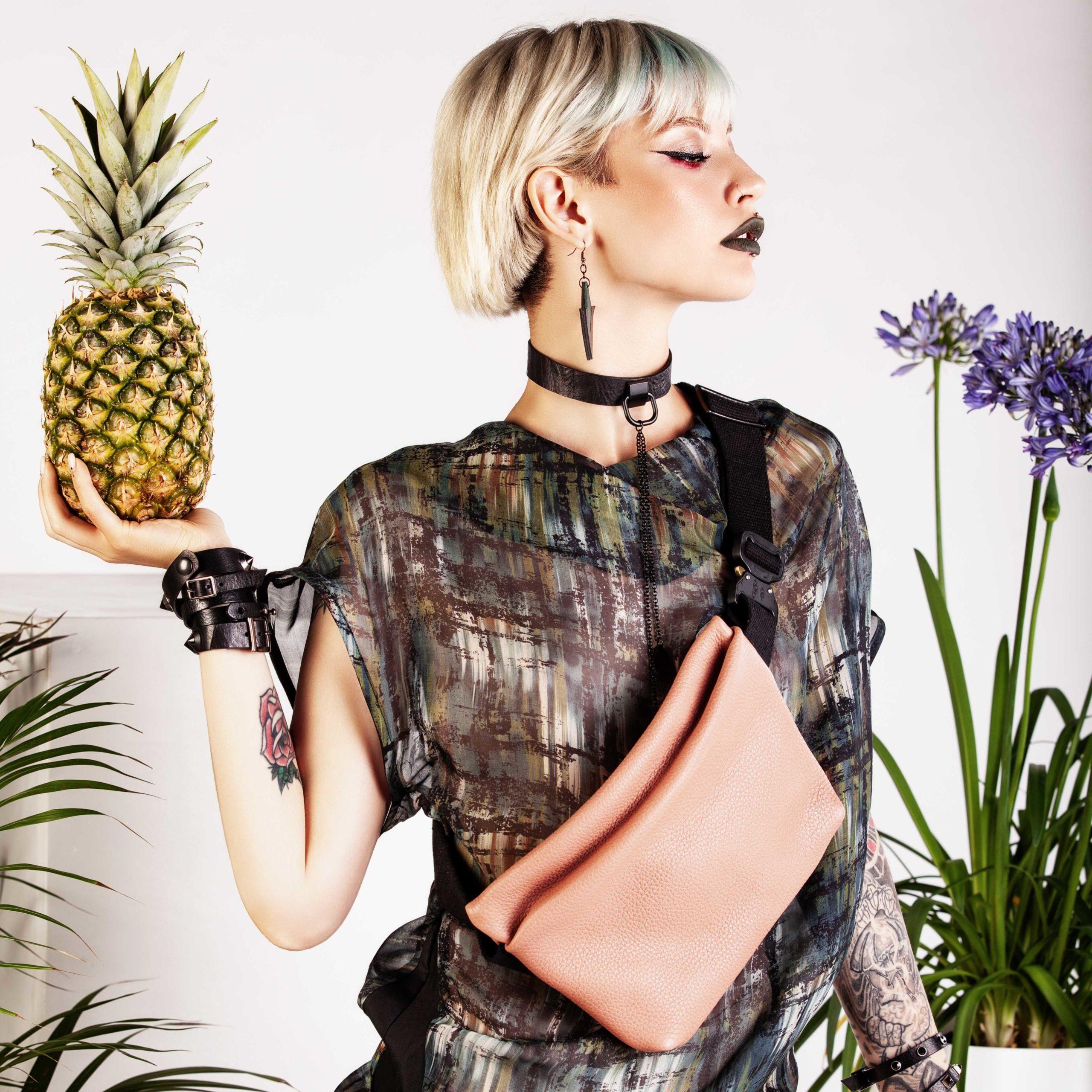 #ANDRÀ TUTTO BENE - Spotify playlist by Cinzia Rossi