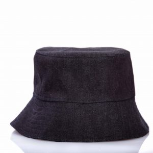 Cappello in tessuto - Cinzia Rossi